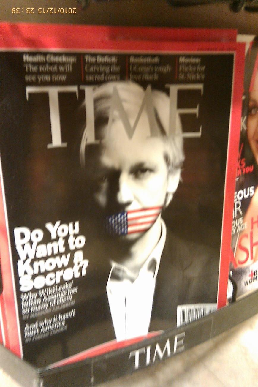 Time_Assange